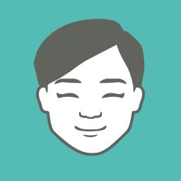 浜尚美(神戸クロスロード研究会代表理事)