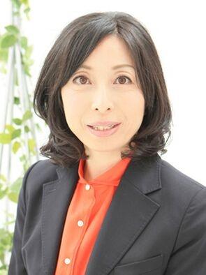 篠田 寛子